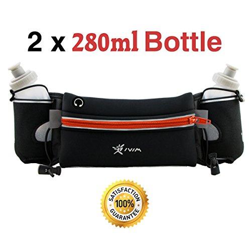 ivim-sport-bouteille-ceinture-sac-banane-ceinture-de-course-a-pied-avec-deux-bouteille2-x-280-ml-san
