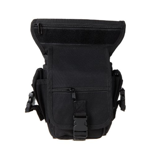 hoaey-nylon-bolso-de-cadera-cross-over-pierna-bolsa-de-cintura-pack-con-revestimiento-interior-de-re