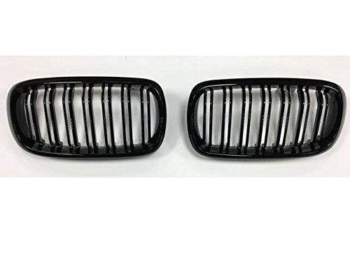 bmw-f15-f85-x5-f16-f86-x6-kidney-grill-grille-grills-gloss-black-2014-onwards