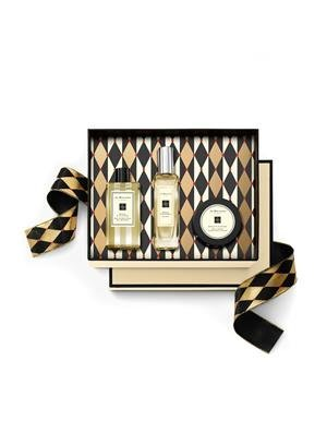 jo-malone-london-mimosa-cardamom-collection-merry-mischief-christmas-2016-limited-edition
