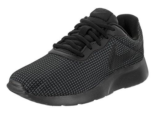 Calzado Deportivo para Mujer, Color Negro, Marca Nike, Modelo Calzado Deportivo para Mujer Nike Wmns Nike Tanjun SE Negro