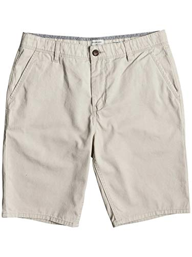 Quiksilver Everyday Light Pantalones Cortos
