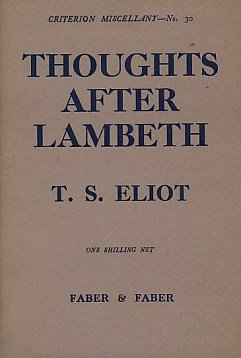 thoughts-after-lambeth-criterion-miscellany