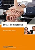 Social Competence (Trainingskonzept): Skills to Achieve Success