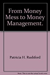 From money mess to money management