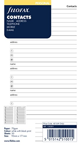 filofax-personal-contacts-name-address-email-telephone-fax-mobile