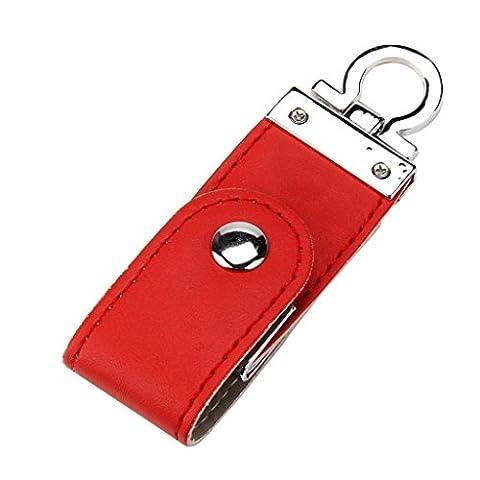 Bluestercool Clé USB 3.0 8 Go/16 Go/32 Go/64Go /128Go /256