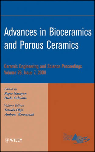 cesp-v29-issue-7-ceramic-engineering-and-science-proceedings