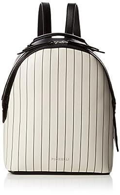 Fiorelli Women's Anouk Top-Handle Bag