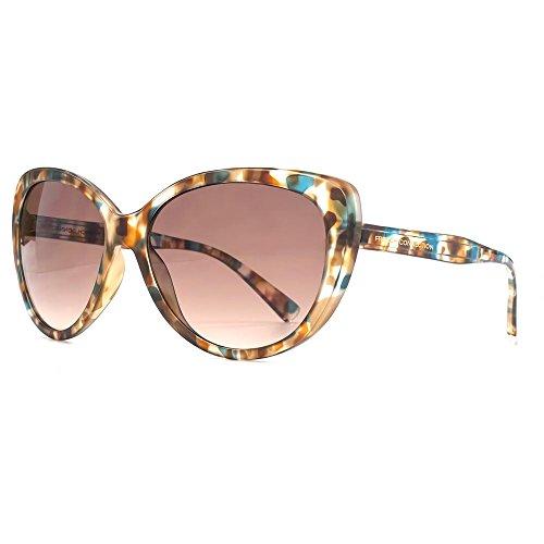 french-connection-lunettes-de-soleil-cateye-en-ecaille-multicolore-mat-fcu662-matte-multi-coloured-t