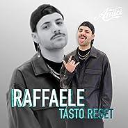 Tasto Reset