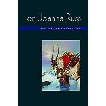 On Joanna Russ