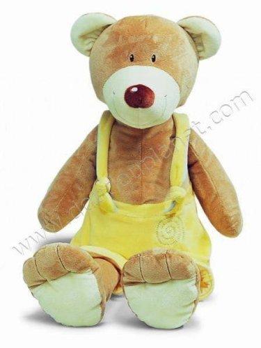 anna-club-plush-peluche-ours-hobie-69cm