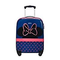 SAMSONITE Disney Ultimate 2.0 - Spinner 55/20 2.6 KG Children