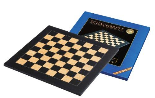 Philos-2481-Schachbrett-Budapest-Feld-50-mm Philos 2481 – Schachbrett Budapest, Feld 50 mm -