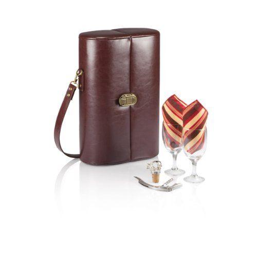 picnic-time-harmony-single-bottle-wine-case-with-wine-service-for-2-mahogany-by-picnic-time