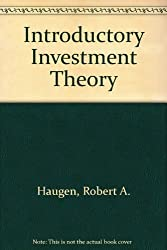 Introductory Investment Theory