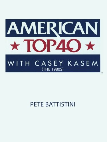 american-top-40-with-casey-kasem-the-1980s