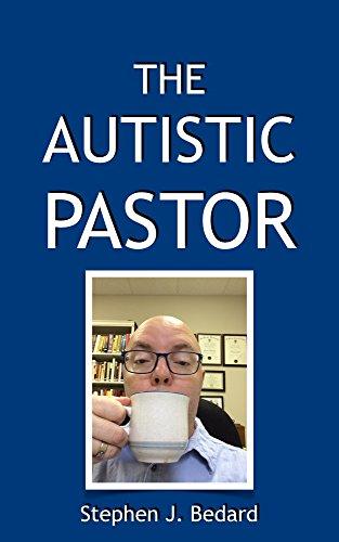 Autistic Pastor