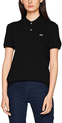 Lacoste, Polo para Mujer