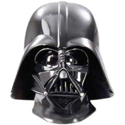 Star Wars - Antiestrés Casco Darth Vader