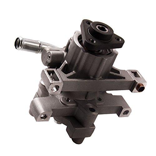 maXpeedingrods Servopumpe Hydraulikpumpe Lenkung 9661768080 1495689 1534806