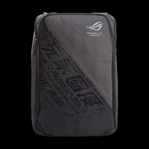 ASUS ROG Ranger BP1500 Gaming Rucksack (für Notebooks bis 15