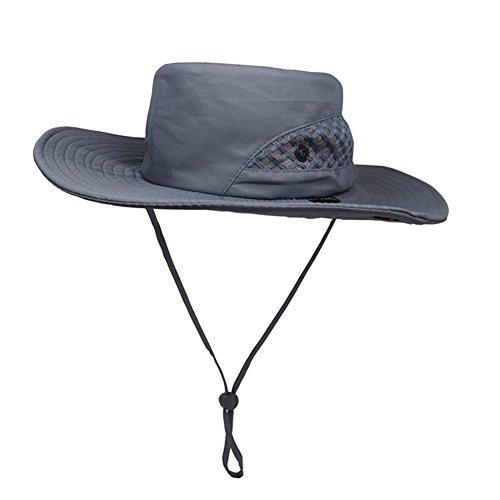 Comprar Sombrero de cazador ✅ Hombre   Mujer ✅ Sombreros de Caza 063791d9392