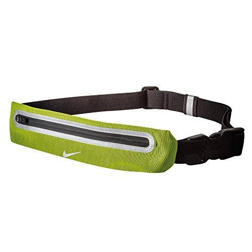 Nike  Expandable – Waistpacks