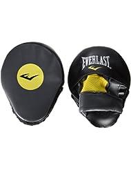 Everlast Mantis - Paos de boxeo, color gris