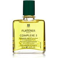 Rene Furterer Complexe 5 Regenerierendes Konzentrat, 50 ml