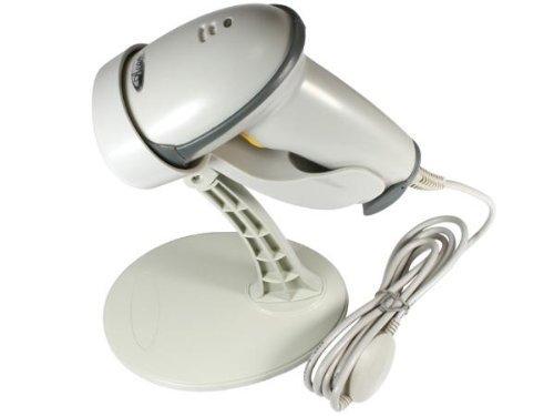 eskyr-es002-usb-hand-barcodescanner-laser-barcode-scanner-automatisch-ablesen-barcodescanner-80mm-le