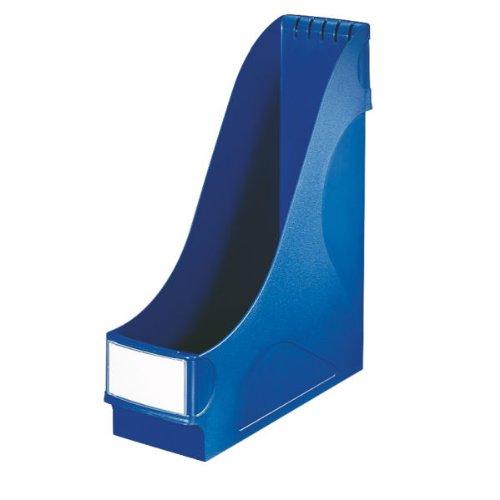 Leitz 24250035 - Revistero extra ancho