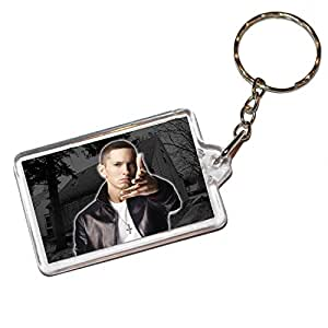 Key Rings On Amazon Co Uk