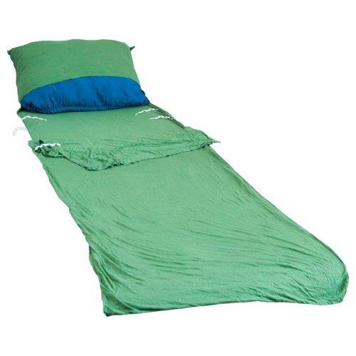 grand-trunk-bamboo-sleep-sack-green-one-size-by-grand-trunk