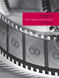 Cinephile: French Language and Culture Through Film
