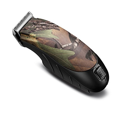 andis-sku-24600-realtree-camo-trimmer-new-1-each-product-ships-direct-from-the-usa-and-may-require-c