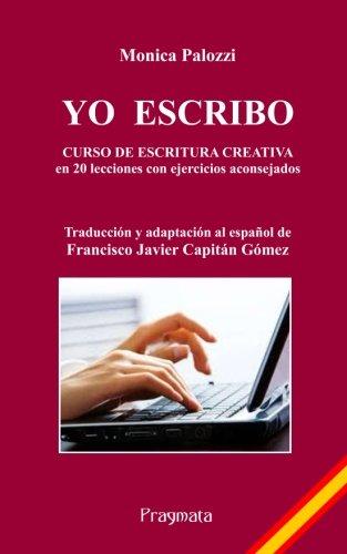 PDF gratis Mapa carreteras andalucía (mapas de carreteras) descargar