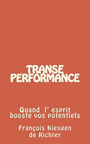 transe performance