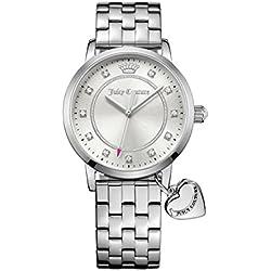Juicy Couture-Women's Watch-1901474