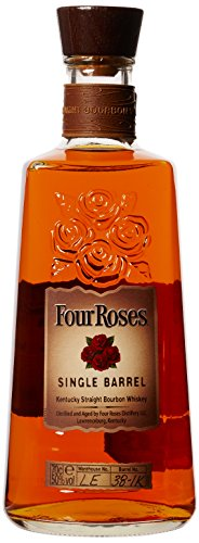 four-roses-single-barrel-kentucky-straight-bourbon-whiskey-70-cl
