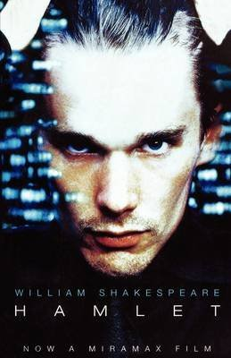 [Hamlet: Screenplay] (By: William Shakespeare) [published: October, 2000]