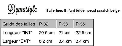 Hochzeits-Schuh-Mädchen Kreuzknoten schwarzem Lackleder Nähte Glossy Black