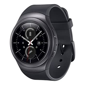 Samsung Gear S2 - reloj inteligente (802.11b, 802.11g, 802.11n ...