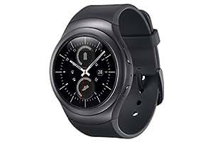 Samsung Gear S2 Sport noire (import Allemagne)