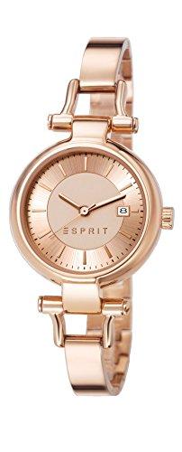 Esprit-Damen-Armbanduhr-ES107632006