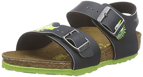 birkenstock-new-york-unisex-kids-ankle-strap-sandals-bleu-blau-little-dragons-blue-15-uk