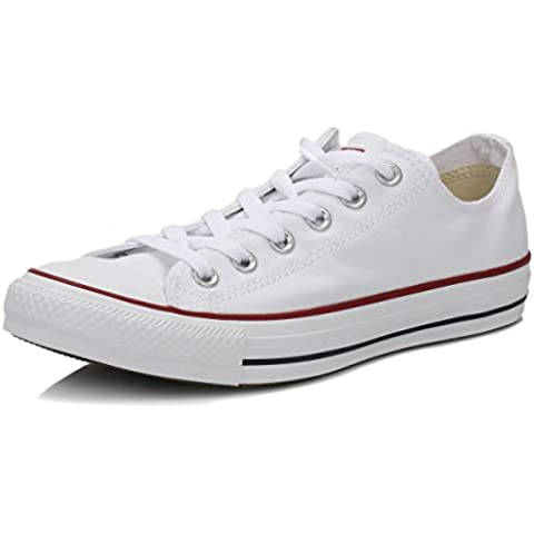 Converse All Star - Zapatillas, Unisex, ,