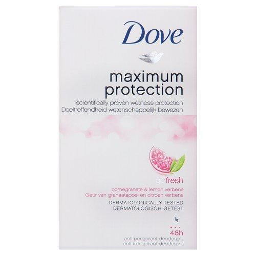 dove-maximum-protection-go-fresh-pomegranate-and-lemon-verbena-scent-antiperspirant-deodorant-cream-