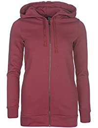 4632c8287ff5e Suchergebnis auf Amazon.de für: adidas pullover rot - Damen: Bekleidung